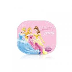 DISNEY-MOUSEPAD-PRINCESS-2