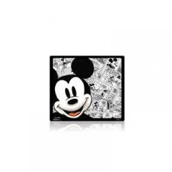 DISNEY-MOUSEPAD-MICKEY-RETRO