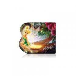 DISNEY-MOUSEPAD-FAIRIES