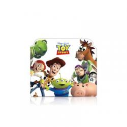 DISNEY-MOUSEPAD-TOY-STORY