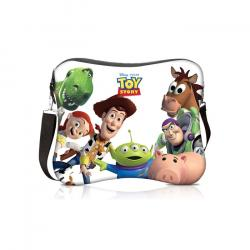 Detska-chanta-za-laptop-DISNEY-NB-BAG-TOY-STORY-10-IN