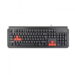 A4-Tech-X7-G300-Can-Be-Washed-Gaming-Keyboard