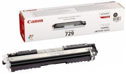 CANON-729-BLACK