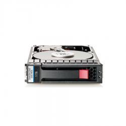 655710-B21-1TB-6G-SATA-7.2-SFF