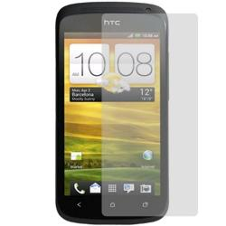 HTC-ONE-V-PROT.SCREEN-2PCS