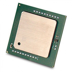 HP-BL460G7-E5649-KIT