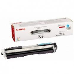 CANON-718-CYAN