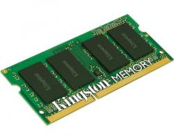 4GB-DDR3-SODIMM-1600-Kingston