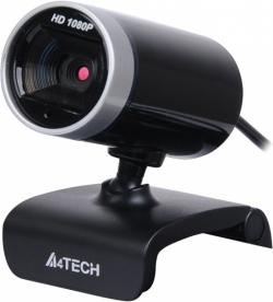 A4-PK-910H-HD-CAM