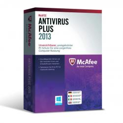MCAFEE-ANTI-VIRUS-PLUS-1Years