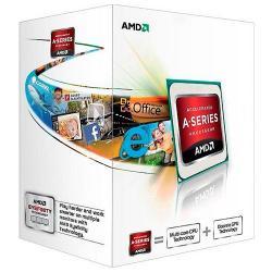 AMD-CPU-Trinity-A4-Series-X2-5300-3.40GHz-1MB-65W-FM2-box-Radeon-TM-HD-7480D
