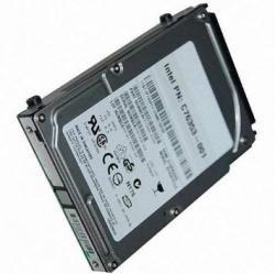 Tvyrd-disk-syrvyren-INTEL-36GB-SCSI-for-SBX82