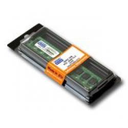 GOODRAM-DDR2-Non-ECC-1GB-800MHz-CL6-Retail