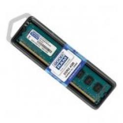 DDR3-4GB-PC3-12800-1600MHz-CL11-GOODRAM