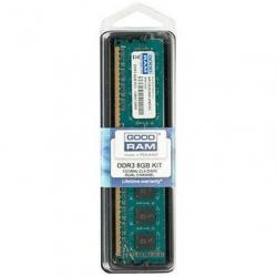 8GB-DDR3-1600-GOODRAM