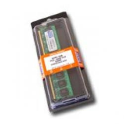 2GB-DDR2-800-GOODRAM