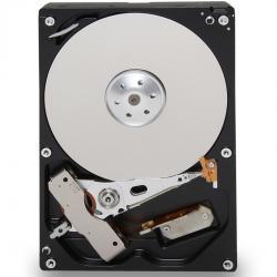 HDD-Desktop-TOSHIBA-DT01ACA100-3.5-1TB-SATA-III-600-