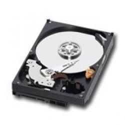 Tvyrd-disk-nastolen-TOSHIBA-DT01ACA050-3.5-500GB-32MB-SATA-III-600-