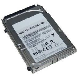 Tvyrd-disk-syrvyren-INTEL-2.5-73GB-SAS-for-SBX82