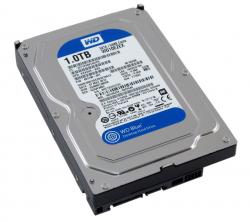 WESTERN-DIGITAL-HDD-Desktop-Caviar-Blue-3.5-1TB-64MB-SATA-III-600-.