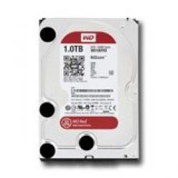 Tvyrd-disk-nastolen-WESTERN-DIGITAL-Red-3.5-1TB-64MB-SATA-III-600-