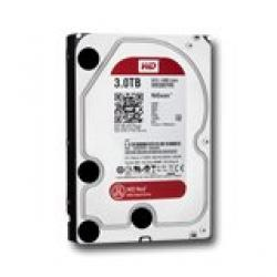 WESTERN-DIGITAL-Red-3.5-3TB-64MB-SATA-III-600-
