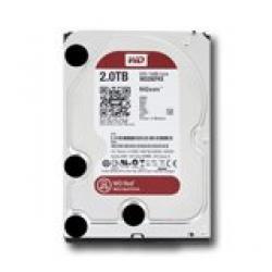 Tvyrd-disk-nastolen-WESTERN-DIGITAL-Red-3.5-2TB-64MB-SATA-III-600-