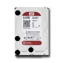 WESTERN-DIGITAL-Red-3.5-2TB-64MB-SATA-III-600-