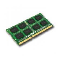 4GB-DDR3-1600-SODIMM-KINGSTON