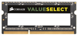 4GB-DDR3-SODIMM-1333-CORSAIR-VALUE-SELECT