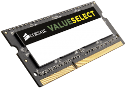 4GB-DDR3-1600-SODIMM-CORSAIR-VALUE-SELECT