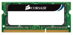 8GB-DDR3-SODIMM-1333-CORSAIR-VALUE-SELECT