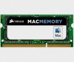 8GB-DDR3-SODIMM-1600-CORSAIR-VALUE-SELECT