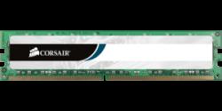4GB-DDR3-DIMM-1600-CORSAIR-VALUE-SELECT