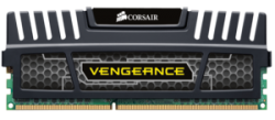 2X4GB-DDR3-1600-KINGSTON-VENGENCE-KIT