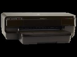 Printer-HP-Oj-7110-Wide-Form-ePrinter-A3-A3+-A4-A5-A6-B4-B5-C5-C6-DL-600-x-1200-dpi-15-ppm-8-ppm-16-MB-ROM-128-MB-DDR-RAM-500-MHz-HP-PCL-3-GUI-HP-PCL-3-Enhanced-USB-2.0-10-100-BaseTX-802.11b-g-n-WLAN+-Z-Godini-Bezplatna-Garanciq-pri-reg