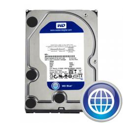 HDD-1TB-WD-Blue-3.5-SATAIII-64MB-7200rpm-2-years-warranty-