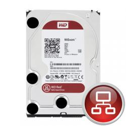 HDD-3TB-SATAIII-WD-Red-64MB-for-NAS-3-years-warranty-