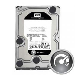 HDD-500GB-WD-Black-3.5-SATAIII-64MB-7200rpm-5-years-warranty-