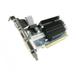Video-karta-Sapphire-HD6450-1G-DDR3-PCI-E-HDMI-DVI-D-VGA-ROHS-Bulk-s-low-profile-planka