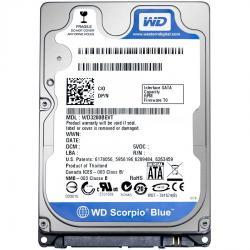 HDD-Mobile-WD-Blue-2.5-1TB-8MB-5400RPM-SATA-6-Gb-s-