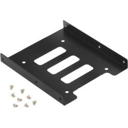 Adapter-planki-za-hard-disk-SSD-2.5-kym-3.5-