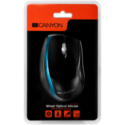 Input-Devices-Mouse-Box-CANYON-CNR-MSO01N-Cable-Optical-800dpi-3-btn-USB-Black-Blue