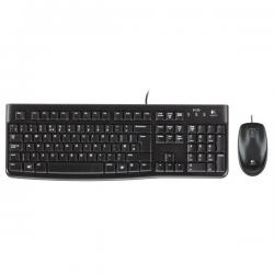 LOGITECH-Corded-Desktop-MK120-EER-Bulgarian-layout