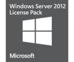 DSP-WIN-SRVR-1XCAL-2012-USER