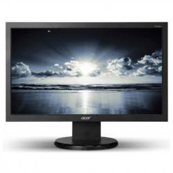Acer-V206HQLAb-
