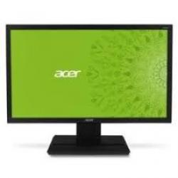 ACER-V196HQLAB-LED-5MS