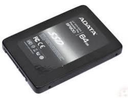 ADATA-SSD-SP600-64G-SATA-III-6Gbit