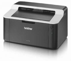Laser-Printer-HL1110E