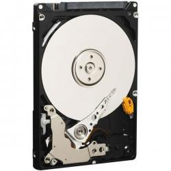 WD-HDD-Mobile-2.5-750GB-8MB-5400-RPM-SATA-6-Gb-s-